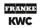 franke kwc